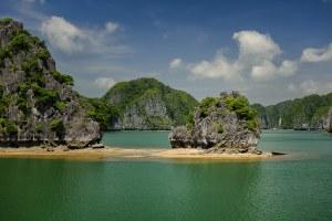 img-diapo-tab - Vietnam-1600x900-22.jpg