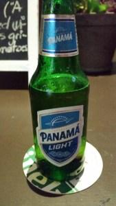 Panama Vacation - Part 1 - Nueva Gorgona and Anton Valley - Panama Light