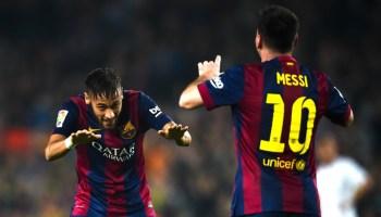 neymar-messi-to-reunite-at-barcelona