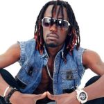 Vampino Arrested In Jamaica, Cries For Help