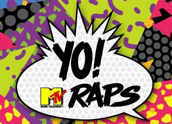 Durant les années 90, lémission de MTV était la référence pour découvrier les nouveaux clips