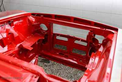 alfaromeo-bodywork-restoration-red-gtv-7