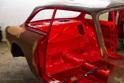 alfaromeo-bodywork-restoration-red-gtv-8