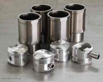 alfaromeo-restoration-parts-athens-greece-gtv-2000-pistons-2