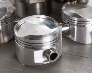 alfaromeo-restoration-parts-athens-greece-gtv-2000-pistons-3