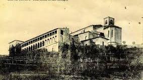 Convento Annunciata