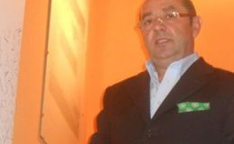 Dario Fogazzi