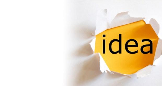 slider-img1