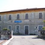 Stazione_di_Rovato-Borgo_lato_ferrovia_2008
