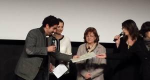Elia Moutamid, regista rovatese di origini marocchine pluripremiato