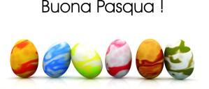 Buona-Pasqua-981x420