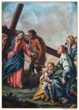 convento-annunciata-rovato-coccaglio-interno-affreschi-119