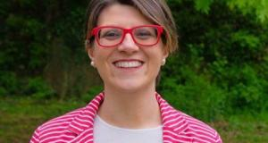 Mara Bergomi
