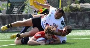 Radetic-rugby-rovato
