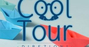 Cooltour 2017 a Rovato