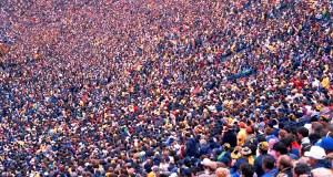 Popolazione di Rovato in forte crescita dal 2012