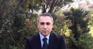 Antonio Niglia