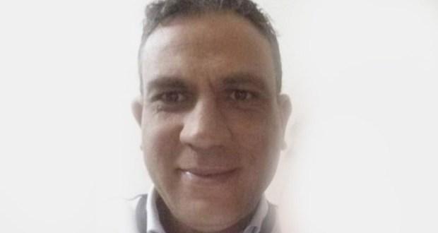 Omar, l'ex cuoco della Birreria la Loggia di Rovato