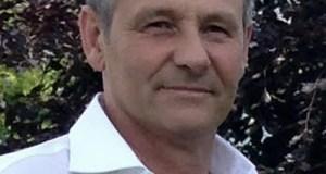 Massimo Salvi