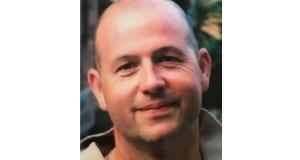 Giovanni Remondina, scomparso prematuramente venerdì