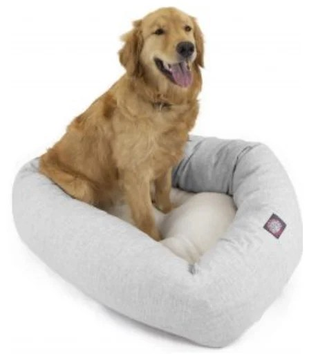 the very best dog beds for large dogs