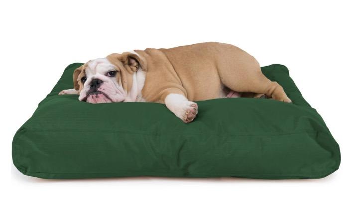 indestructible dog beds 9 tough beds