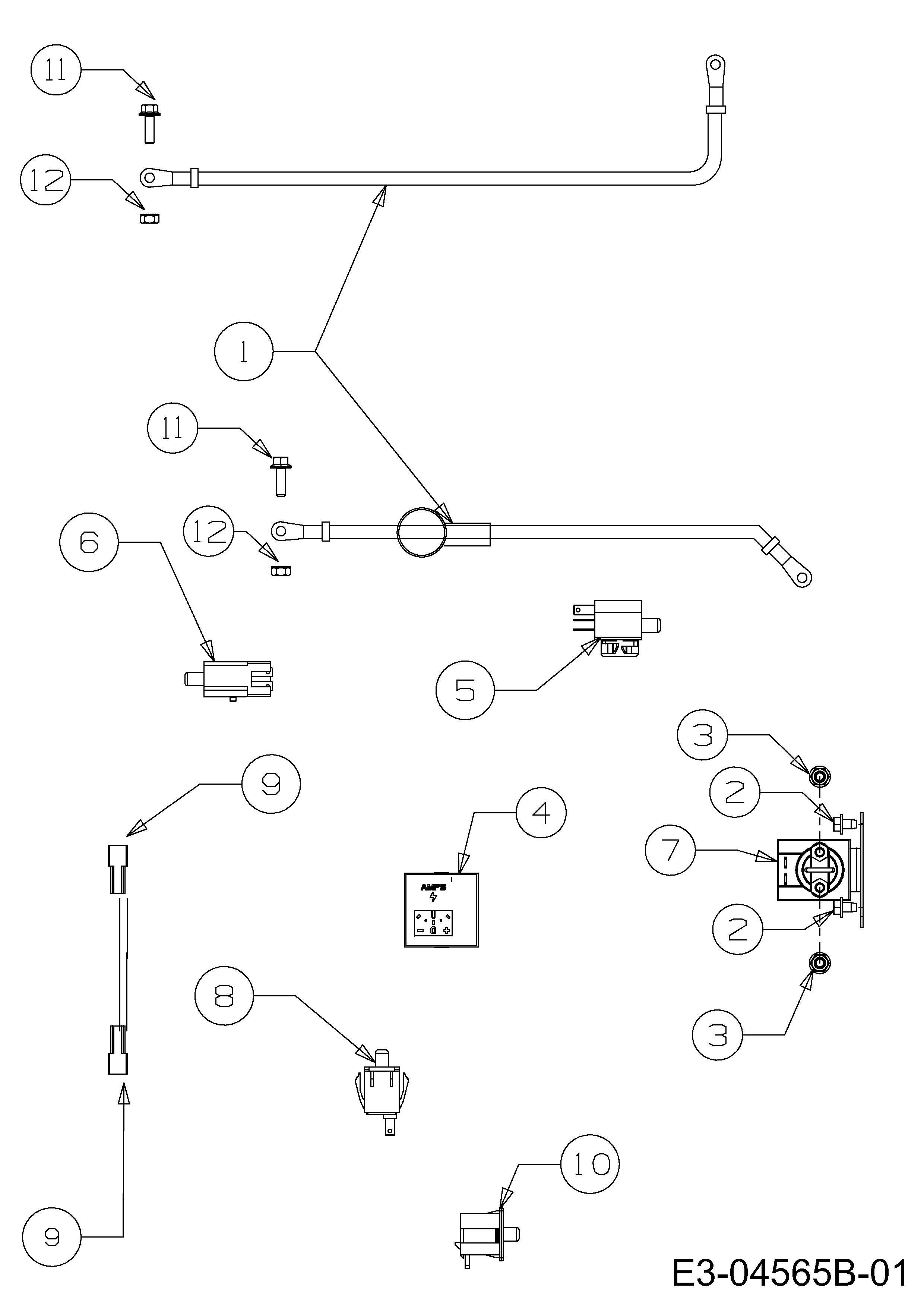 tags: #4l80e parts exploded view#4l80e transmission parts#4l80e bangs from  1 2#4l80e pan#4l80e transmission parts breakdown#corvair body parts#4l80e
