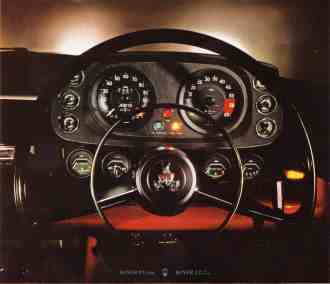 Brochure---1968---Rover-3½-Litre---Image---Instruments-Coupe-01