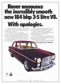 Advert---With-Apologies