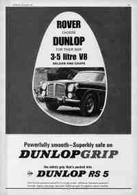 Magazine---19670928---Autocar---Page-45---Advert---Dunlop