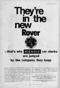 Magazine---19670928---Autocar---Page-82---Advert---Kienzle