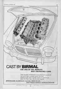 Magazine---19670928---Autocar---Page-85---Advert---Birmal