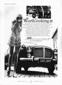 Magazine---196710---Review---Page-02---Advert---Smiths