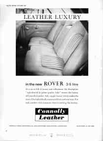 Magazine---196710---Review---Page-06---Advert---Connolly-Leather
