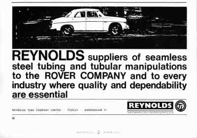 Magazine---196710---Review---Page-32---Advert---Reynolds