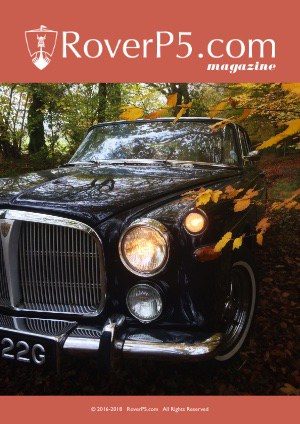 website of the classic rover p5 (3 litre) and p5b (3 5 litre) rover car rover p5b wiring diagram #6
