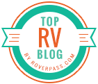 RoverPass RV Park Reservations  Made Simple - Top RV Blogs