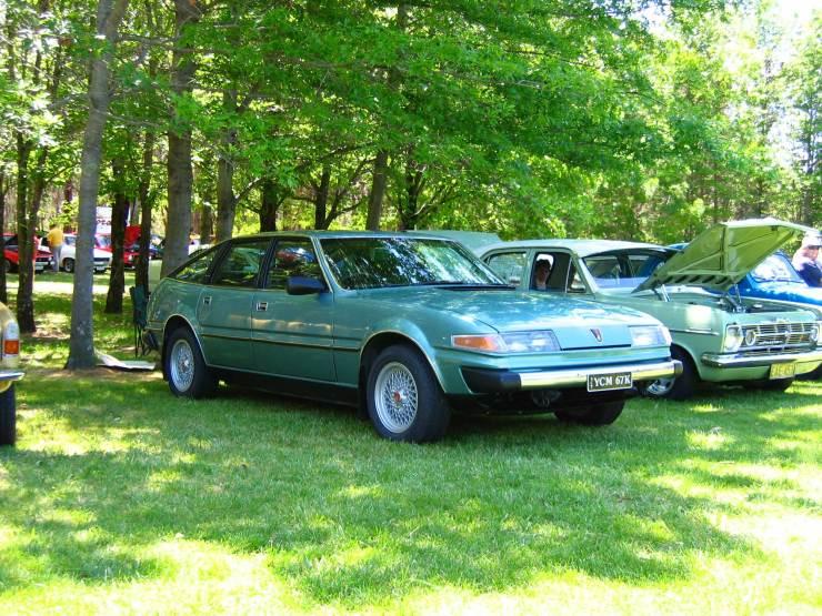 IMG_0216 1980 Rover 3500 Belconnen ACT 21-11-2004