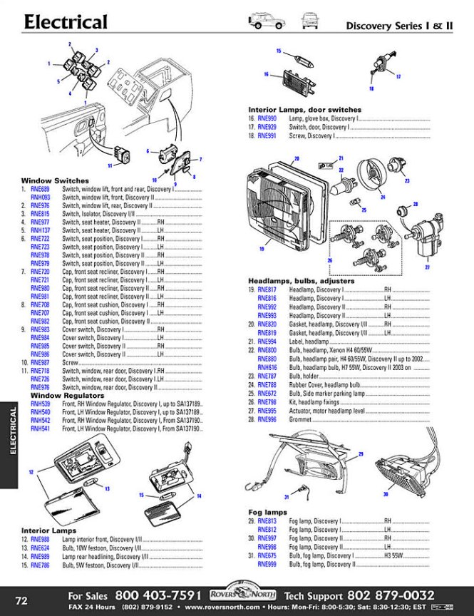 Land Rover Discovery 4 Wiring Diagram on radio wiring diagram for 2000 hyundai elantra