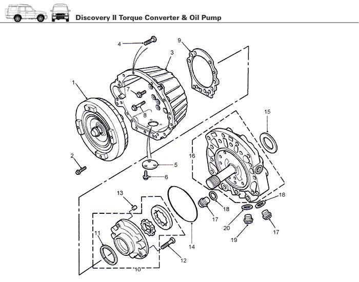 dodge caravan door lock diagram 2000 Dodge Caravan Fuse Diagram
