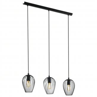 down pendant lights rovert lighting