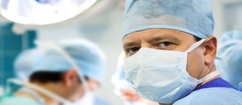 «Ακούστε μας λοιπόν έστω και τώρα!» - Απάντηση Νοσοκομειακών στο Διάγγελμα Μητσοτάκη