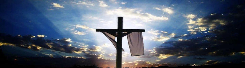 «Ανάσταση» - Η απάτη της εξιλέωσης των καταφρονεμένων