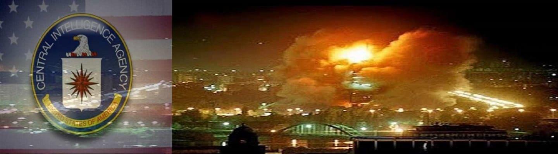 Ομολογία πράκτορα CIA: «Μας έδωσαν εκατομμύρια για να διαλύσουμε την Γιουγκοσλαβία»