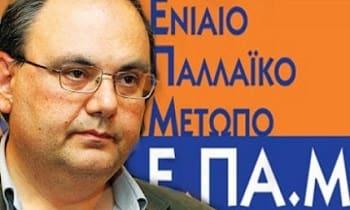 «Το ΚΚΕ δεν θα δώσει ψήφο ανοχής στον ΣΥΡΙΖΑ για να υπάρξουν τα χειρότερα»