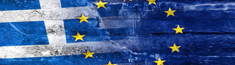«Υφεση ιστορικών διαστάσεων» προβλέπει η Ευρωπαϊκή Επιτροπή