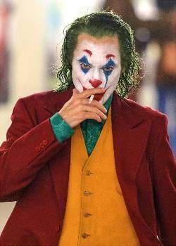 «Joker»: Δύο λόγια για την εξαιρετική ταινία του Τοντ Φίλιπς