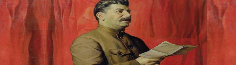 Ένας αμερικανός συζητά με τον Στάλιν (1936) – Επίλογος