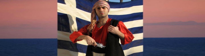 «Έχουμε κάνει τον Ερντογάν να χάσει τον ύπνο του» (vid)