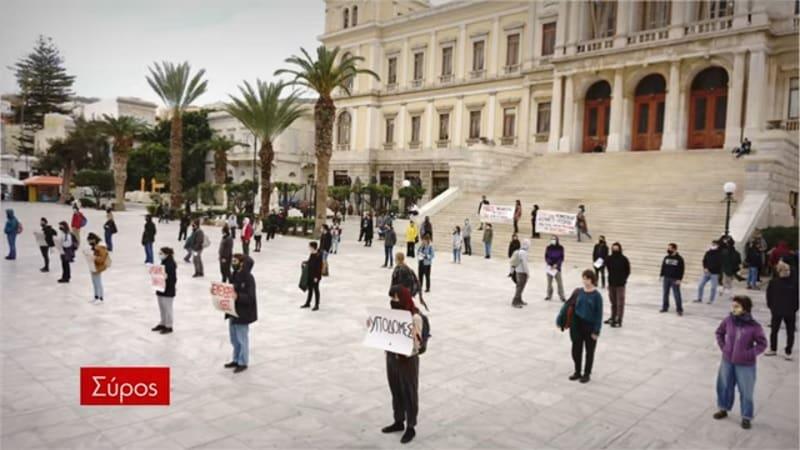 Αλήθειες και ψέματα για τα Πανεπιστήμια – Μερικές διορθώσεις στο σποτάκι της ΔΑΠ